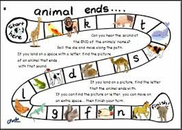 28 best animals images on pinterest worksheets preschool