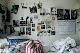 dorm room wall decorating ideas images on fantastic home designing