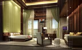 architectural wooden decoration interior designs aprar