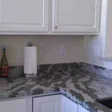 az remodeling contractors 14 photos flooring tempe az