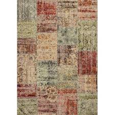 Patchwork Area Rug Patchwork Area Rugs Wayfair