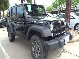 used jeep wrangler 4 door for sale jeep wrangler 4 door in fresno ca for sale used cars on
