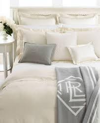 Ralph Lauren Floral Bedding Bedding Set Vintage Ralph Lauren Allison Queen Flat Wonderful