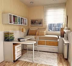 desain kamar tidur 2x3 desain kamar tidur minimalis ukuran 2 3 kamar tidur