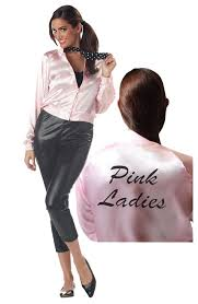 Halloween Costumes Pink Ladies 81 Pink Jacket Images Pink Jacket Pink Coats