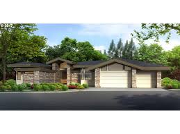 beaverton homes for sale beaverton oregon real estate