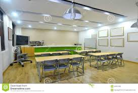 training room classroom stock photo image of conference 35957090