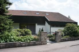 Vollstammhaus Kaufen Verkauft Villa Im Nürnberger Osten Dr Körner Immobilien