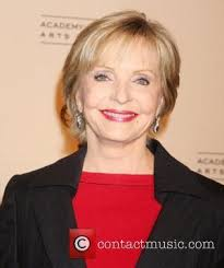 does florence henderson have thin hair brady bunch matriarch florence henderson has passed away