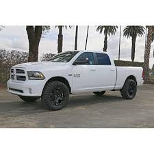 2010 dodge ram lift kit 4wd 0 3 lift kit stage 1 for 2009 2017 dodge ram 1500 4wd