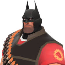 Tf2 Halloween Costume Arkham Cowl Official Tf2 Wiki Official Team Fortress Wiki
