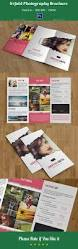 indesign photography brochure 331836 free download vector stock