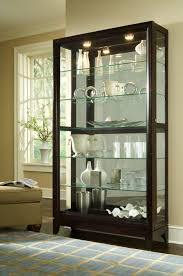 Curio Cabinet Furniture Curio Cabinet Furniture Stunning Curio Cabinet For Modern Home