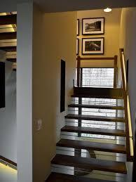 dream green homes 43 best hgtv green home images on pinterest entrance hall