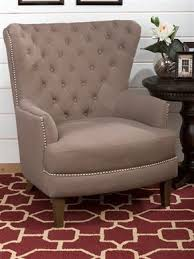 Oversized Accent Chair Oversized Accent Chair Modern Chairs Quality Interior 2017