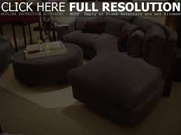 Round Sofa Chair Living Room Furniture Round Sofa Chair Cheap Tehranmix Decoration