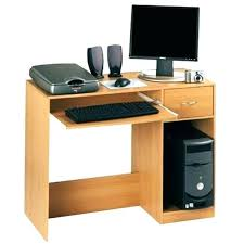 bureau ordinateur conforama bureau ordinateur fixe pour bureau pour ordinateur fixe conforama