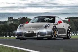porsche 911 gt3 modified new porsche 911 gt3 rs packs 493bhp autocar