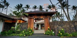 mansion rentals for weddings compare prices for top 138 estate wedding venues in hawaii