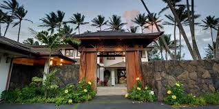 oahu wedding venues top luxury estate weddings get prices for wedding venues in laie hi