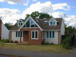 How Much Does A Dormer Extension Cost Best 25 Dormer Bungalow Ideas On Pinterest Bungalow Designs