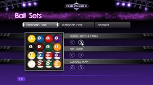 Cue Club 2 Pool & Snooker on Steam