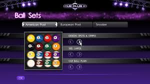 Cue Club 2 Pool & Snooker on Steam