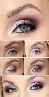 make up hochzeit make up augen make up tutorial 2075444 weddbook