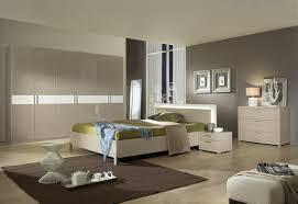 chambre style moderne chambres à coucher de style moderne de lc spa magasin de meubles