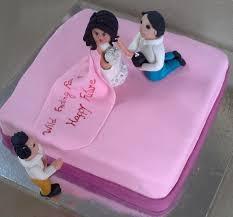 engagement cakes will u engagement cake online miras a cake bangalore