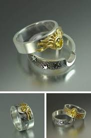 what is a friendship ring 23 best rings images on rings jewelry and marriage