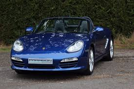 porsche boxster 2 9 porsche boxster 2 9 ii for sale sports car