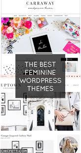 best 25 wordpress theme design ideas on pinterest portfolio web