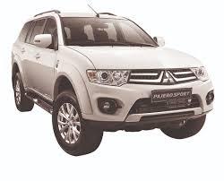 pajero mitsubishi 2015 mitsubishi pajero exceed pajero sport and asx recalled auto
