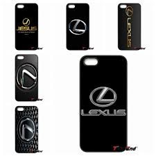 lexus apple play compare prices on lexus iphone case online shopping buy low price
