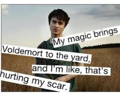 Funny Memes Harry Potter - 125 of the best harry potter memes movies galleries paste
