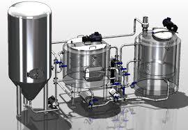 home brewery design shonila com