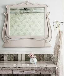 Shabby Chic Vintage Furniture by 105 Best Shabby Chic By Rachel Ashwell Chalk And Clay Paint