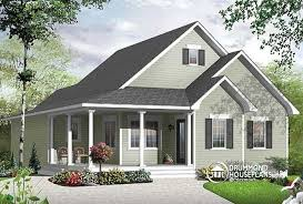 country style house plans house plan w3108 v1 detail from drummondhouseplans