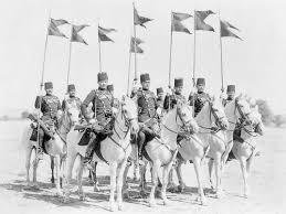 Ottoman Empire World War 1 10 Interesting The Ottoman Empire Facts My Interesting Facts