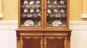 wonderful art cabinets to go houston entertain cabinet definition