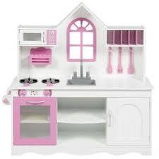 amazon cuisine enfant cuisinière sonore et lumineuse cook oxybul pour enfant de 3 ans à 8