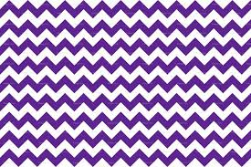 purple chevron fabric wallpaper gift wrap spoonflower all