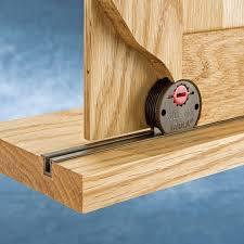 Pressure Switch For Cabinet Door European Style Sliding Door Hardware Sliding Door Hardware