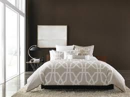 couleur chambre adulte moderne couleur de chambre adulte moderne chambre moderne d ado lille