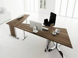 Glass Topped Computer Desk by Small Office Wonderful Glass Top Computer Desks For Home Office