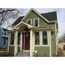 8 best greene house exterior heathered moss hardie siding images