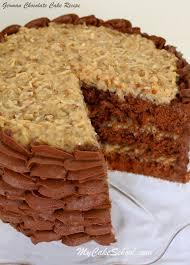 edith warner chocolate cake recipe best cake recipes