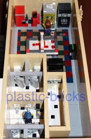 69 best lego office images on pinterest lego furniture lego
