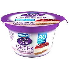 light and fit vanilla yogurt dannon light and fit yogurt nutrition light fit strawberry